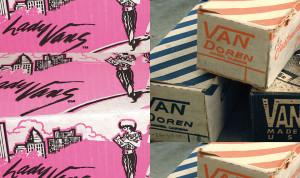 vans-boxes